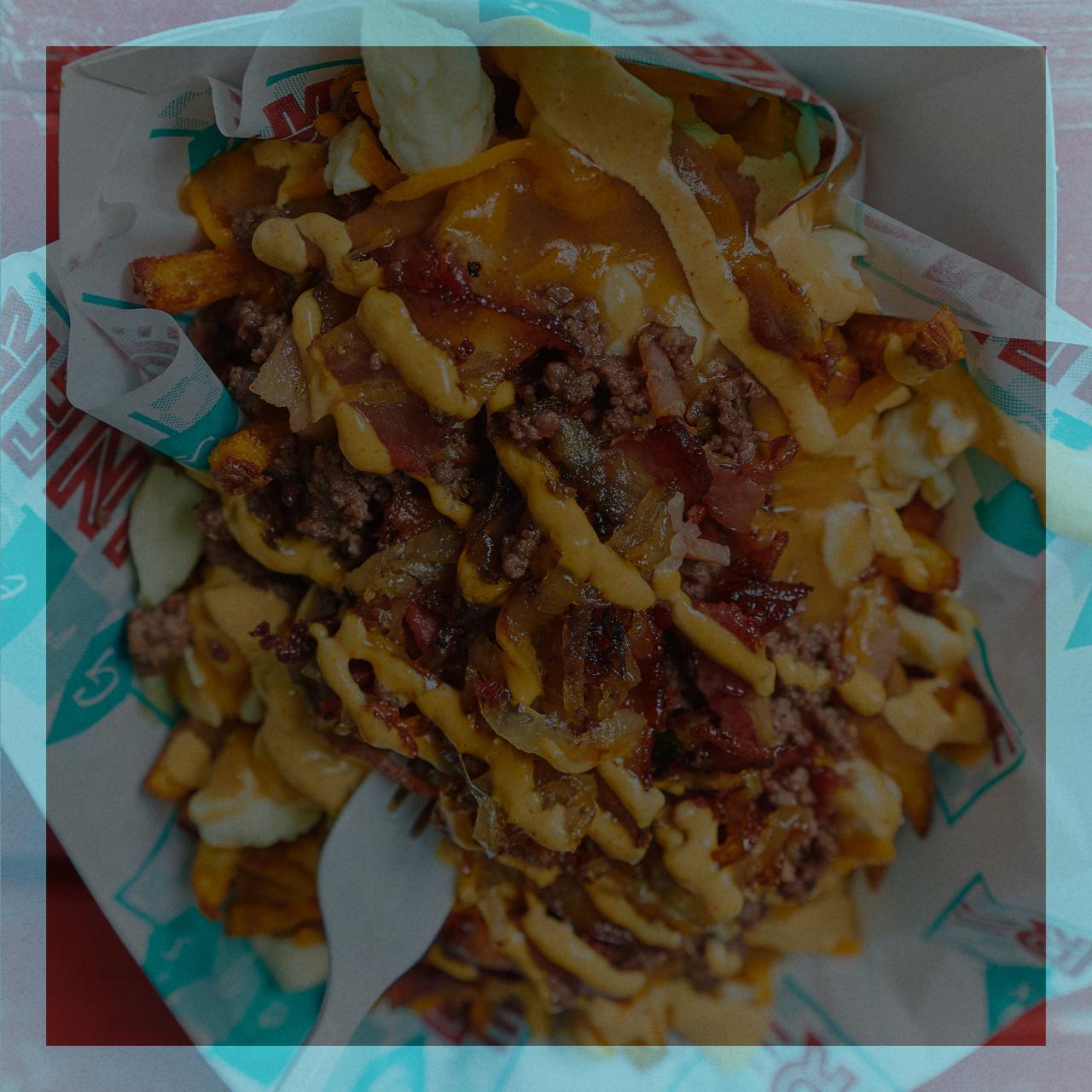 gregs-diner-food-truck-640x640@2x