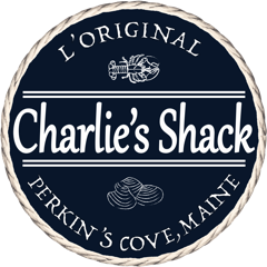 logo-charlies-shack@2x
