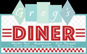 logo-gregs-diner@2x