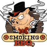 logo-smoking-bbq@2x
