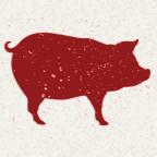 porc-red@2x