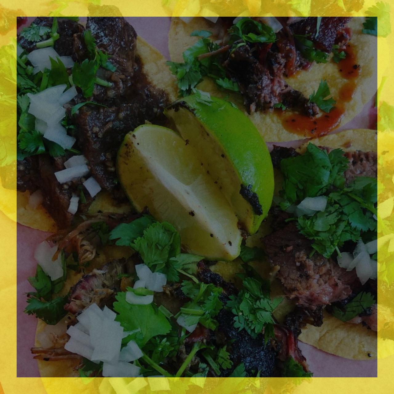 tex-mex-cantina-food-truck-640x640@2x